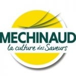 Mechinaud